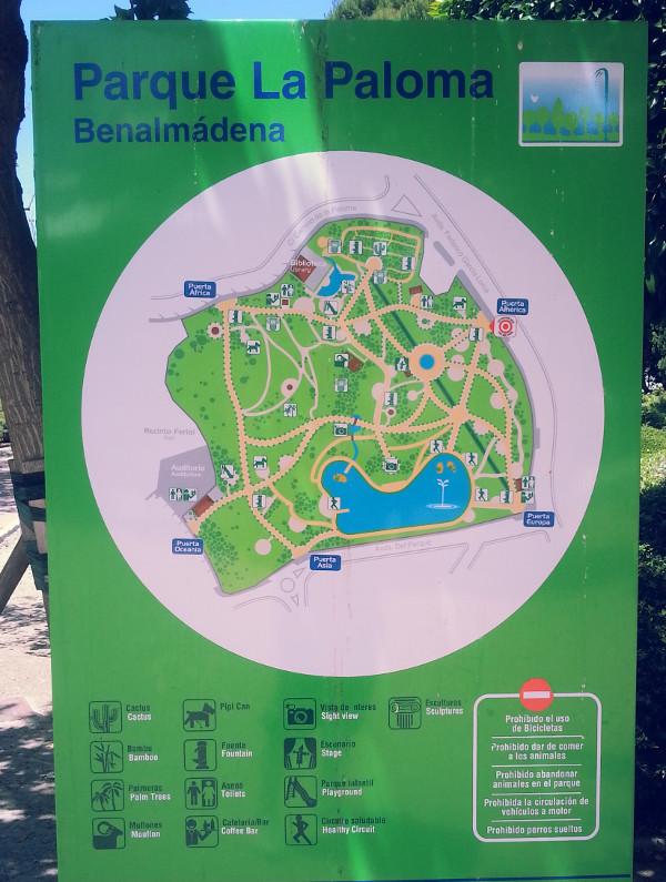 Parque-la-paloma-uebersicht