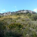 benalmadena-berge