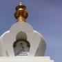 benalmadena-stupa-mini