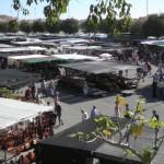 benalmadena-markt