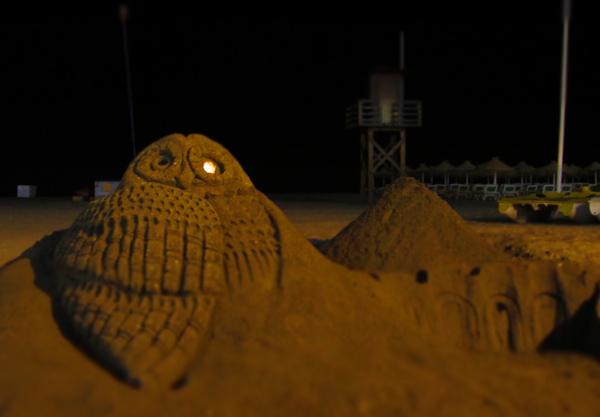 torremolinos-sand-kunst