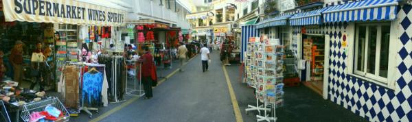 torremolinos-shopping-innenstadt