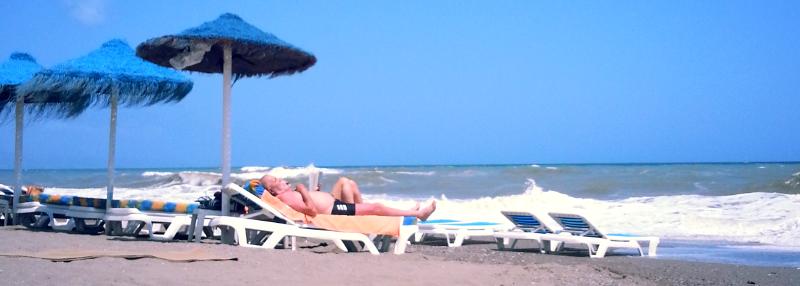 strand-mai-2015-benalmadena-2