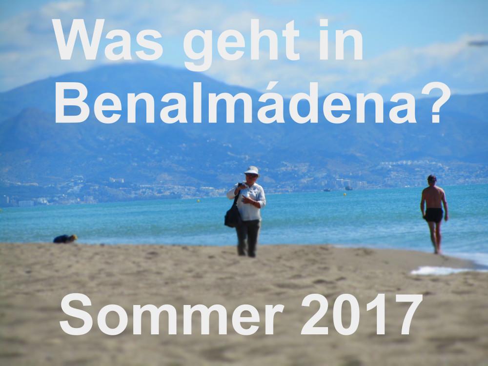 2017-benalmadena